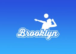 Volleybal Vereniging Brooklyn